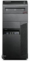 M93p\i5-4590 (84W. 3.30GHz Turbo. 6MB Cache. 1600MHz)\1x4GB\500GB Hybrid SSHD 2.5i. 8GB cache. 5400rpm\WIN 7 Pro 64 preload/ WIN 8.1 COA+Win 8.1 Pro RDVD