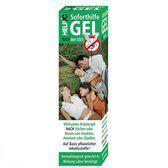 Helpic noodhulp gel na de beet 30 ml
