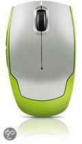 Speedlink, FAVO Comfort Bluetooth Mouse (Metallic Groen)