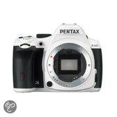Pentax K 50 Body Wit