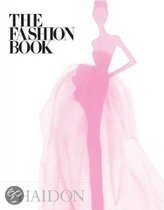 The Fashion Book Mini