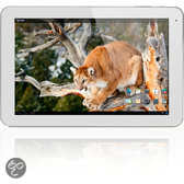 Yarvik Noble (TAB10-410) - Tablet 8 GB / Wifi