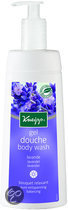 Kneipp Lavendel - 500 ml - Douchegel