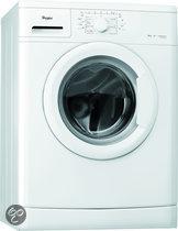 Whirlpool AWO/D 6024 Wasmachine