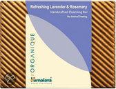 Himalaya Organique Refreshing Lavender & Rosemary Cleansing