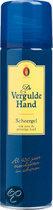 Vergulde Hand - 200 ml - Scheergel
