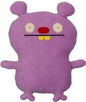 UglyDolls Little Trunko - Knuffel