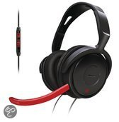 Philips SHG7980 Gaming Headset