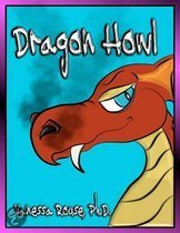 Dragon Howl