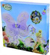 Disney Fairies Vleugels