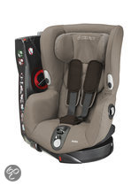 Maxi Cosi Axiss Autostoel - Earth Brown - 2015