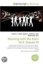 Dancing with the Stars (U.S. Season 9)