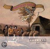 Groeten Uit Grollo (Deluxe Edition)