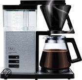 Melitta Koffiezetapparaat Aroma Signature DeLuxe