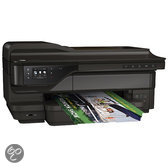 HP Officejet 7610 - e-All-in-One A3-Printer