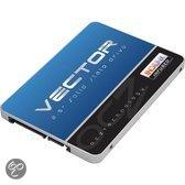 OCZ Vector Series SATA III 2.5in 256GB S