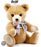 Teddyb. Petsy 28 blond