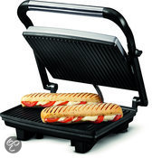 Princess Contactgrill 112401