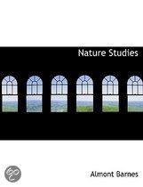 Nature Studies