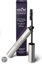 Herôme Eye Care Lash Balm - Transparant - Wimperserum