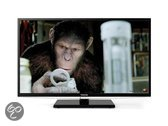Toshiba 40HL933 - LED TV - 40 inch - Full HD