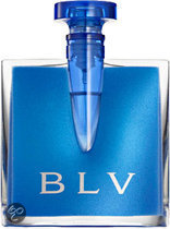 Bvlgari Blv for Women - 75 ml - Eau de Parfum