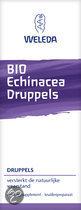 Weleda Bio Echinacea - Weerstand Druppels