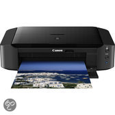 Canon PIXMA IP8750 - A3-Fotoprinter