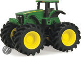 Britains John Deere Monster Treads Tractor