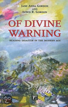 Of Divine Warning
