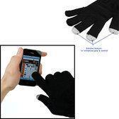 Dot Gloves