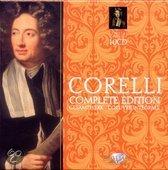 Corelli - Editie (10CD)