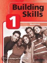 Building Skills 1