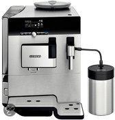 Siemens EQ.8 TE806201RW Volautomaat Espressomachine