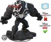Disney Infinity 2.0 Figuur - Venom (Wii U + PS4 + PS3 + XboxOne + Xbox360)