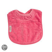 Silly Billyz - Snuggly Towel Slab - Fuchsia