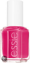Essie Summer - 324 Haute in the Heat - Nagellak
