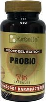 Artelle Probioticum