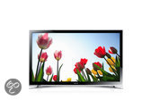 Samsung UE22H5670SSXZG - Led-tv - 22 inch - Full HD - Smart tv