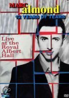 Marc Almond - 12 Years Of Tears