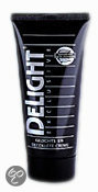 Delight Gezicht en Décolleté UV-Active Exclusive - Zonnebankcrème
