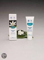 Dr Bach Ainsworth Emergency Cream - 40 ml - Dagcrème