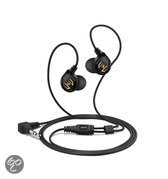 Sennheiser IE 60 - In-ear koptelefoon