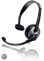 Philips SHM2000 - Headset