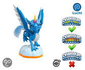Skylanders Giants Whirlwind Wii + PS3 + Xbox360 + 3DS + Wii U + PS4