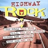 Highway Rock