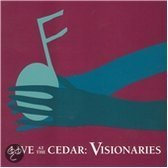Live At The Cedar: Vision