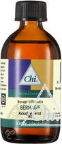 Chi Bernage - 50 ml - Etherische Olie