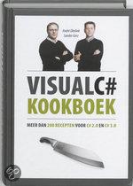 Visual C# Kookboek