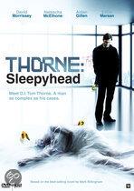Thorne - Serie 1: Sleepyhead